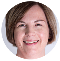 Julia Meakin Case Manager