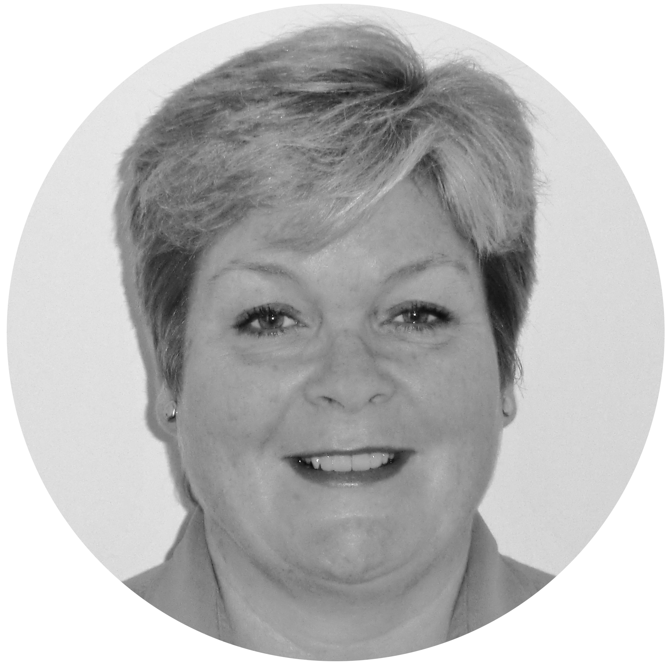 Debbie Chadwick Case Manager